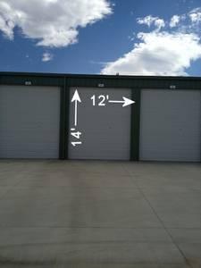 Sectional doors 12 x 14 clopay garage forum for 12 x 14 garage door